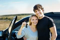 New Service Makes Buying Cars Easy, Fun, and Stress Free