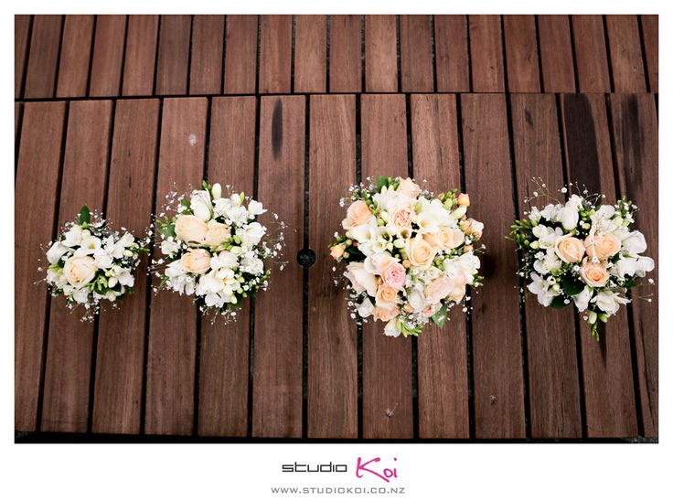 Wedding photographers Christchurch Peppers Clearwater Resort