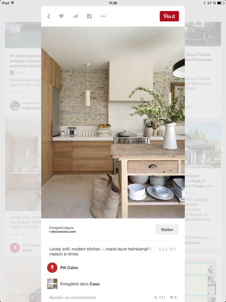 7 best Porte entrée images on Pinterest Doors, Appetizers and