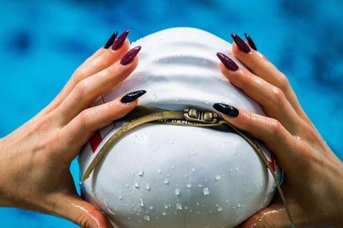 Elkezdődött az #úszás #Budapest -en. Te készen állsz? #FINABudapest2017  FINA/Nikon/LukasSchulze @schulzelukas.photo #Nikon #NikonAmbassador #nikoneurope @nikoneurope #aquatech @aquatech_imagingsolutions #swimming #fina #finabudapest2017 #budapest2017 #hungary #sportsphotography #hungary #water via Nikon on Instagram - #photographer #photography #photo #instapic #instagram #photofreak #photolover #nikon #canon #leica #hasselblad #polaroid #shutterbug #camera #dslr #visualarts #inspiration…
