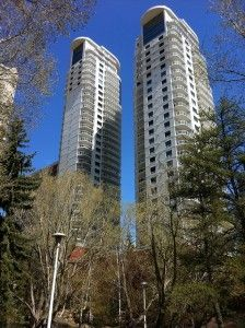 10 reasons to move to an older Edmonton neighbourhood #yegre