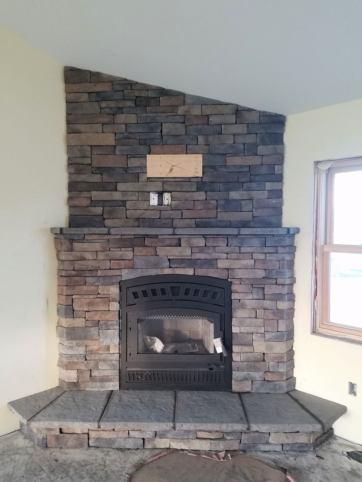 stones hearthstones with painting for fireplaces design s image gallery slate fireplace hearth ideas