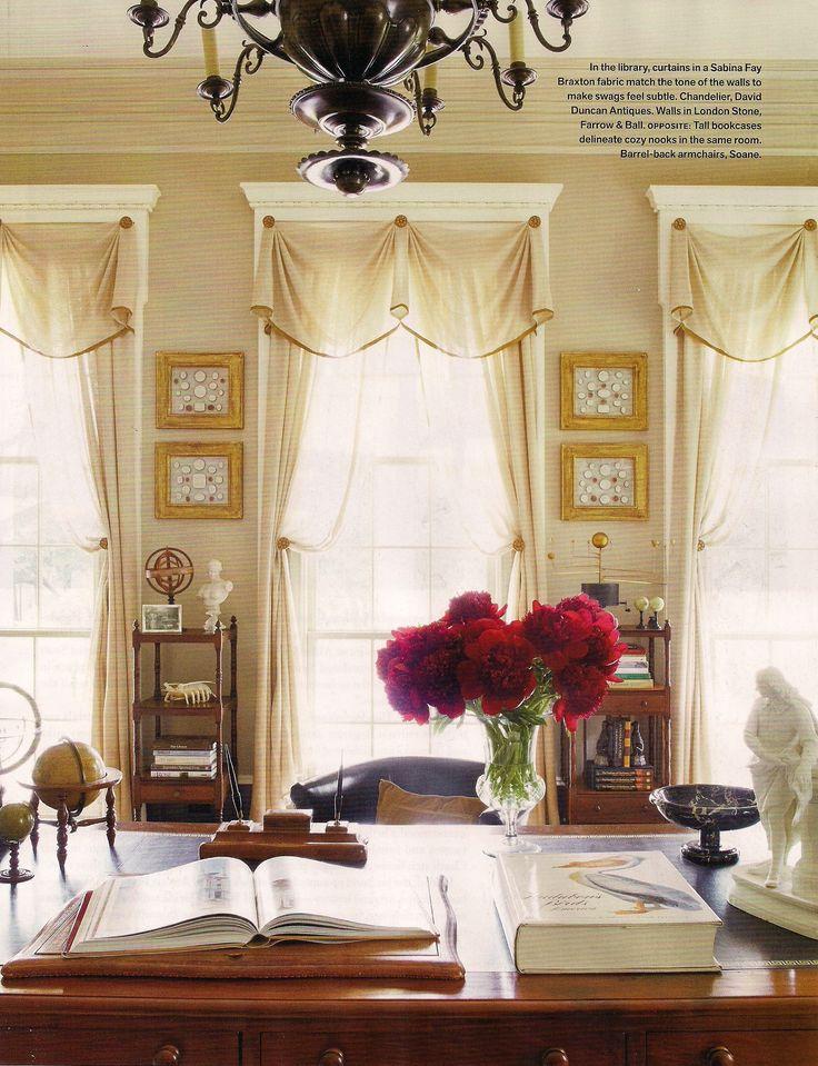 17 Best Images About Greek Revival Design Amp Decor On