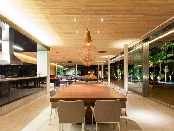 9 Besten Haus Bilder Auf Pinterest Holzwandregale, Schreibtisch ...