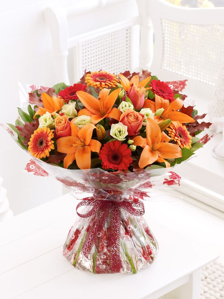#photography #flowerpower #iloveflowers #flowers #beauty #petal #plant