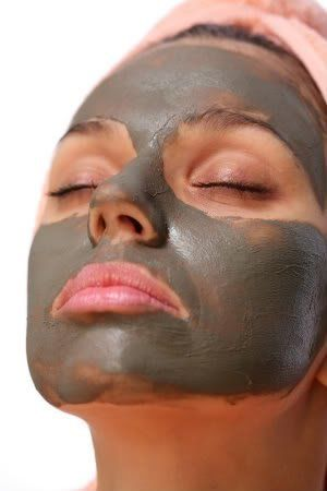 IQ Natural DEAD SEA Mud Mask Home Facials for Anti-Aging/Acne by IQ Natural. $8.95. Using the Dead Sea Mud Mask weekly with your regular regimen will give your skin the look and feel health and strength. The Dead Sea is the most saline body of water in the world with far greater concentrations of minerals than any ocean (a concentration of 32% minerals compared to other seas, holding approximately 3%). Mud from the Dead Sea has a high salt and mineral content, all of which...
