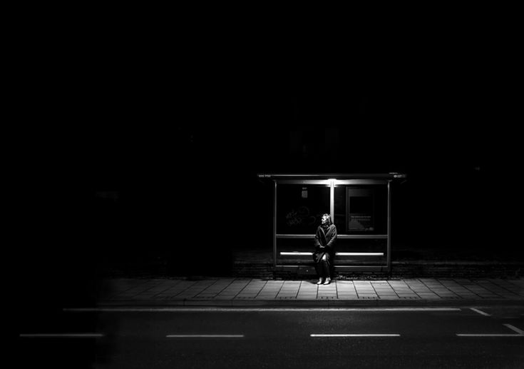 Seamless-Spotlight-Photographer-Rupert-Vandervell-13