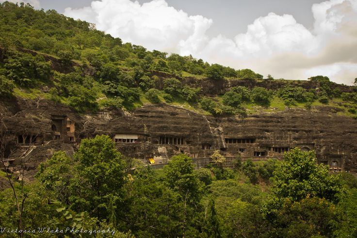 rock cave buddhist dating site Located within the lush forests of sanjay gandhi national park at borivali, the kanheri caves comprise a large basaltic rock outcrop into which 109 caves have been cut, dating from the 1st century bce to the 10th century ce.