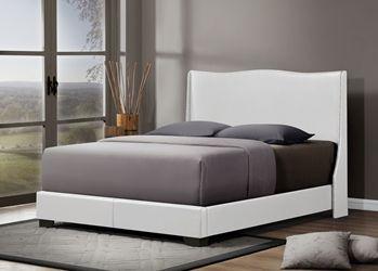 Modern Furniture Chicago