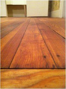 Best 25 heart pine flooring ideas on pinterest pine for 100 floors floor 98