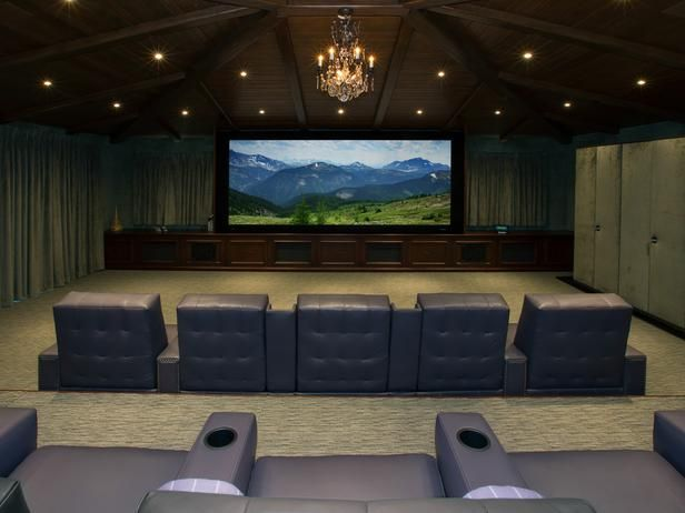 Man Cave Vero Beach : Best images about media room on pinterest