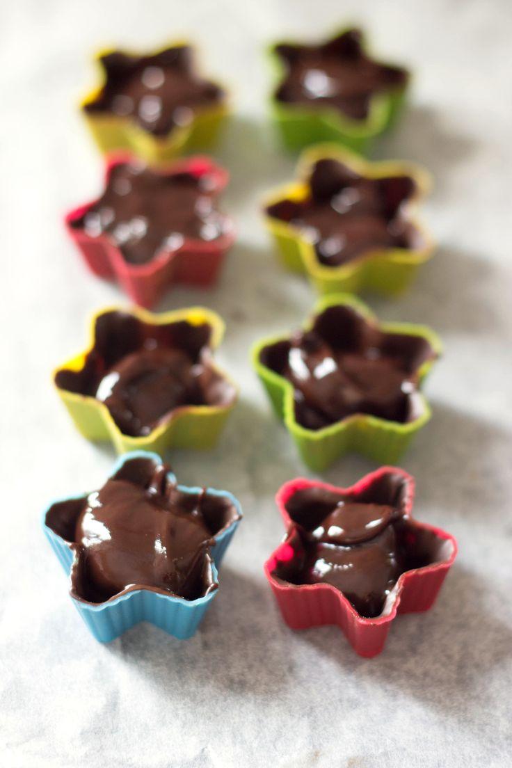 Die besten 25+ Couverture chocolate Ideen auf Pinterest | Kunst ...