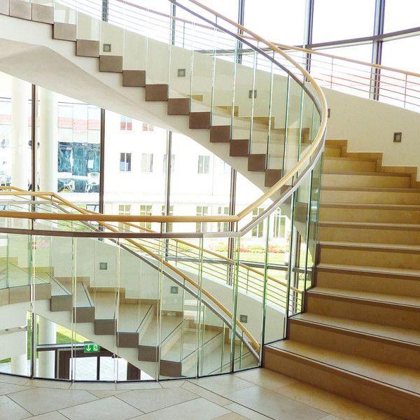 ber ideen zu handlauf auf pinterest gel nder treppe und treppen. Black Bedroom Furniture Sets. Home Design Ideas