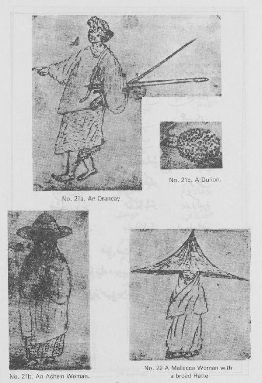 KERAJAAN ACEH JAMAN SULTAN ISKANDAR MUDA (1607-1636)   Tengkuputeh