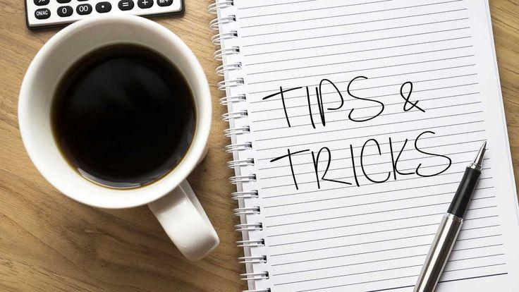 5 tips voor een pakkende reclametekst.