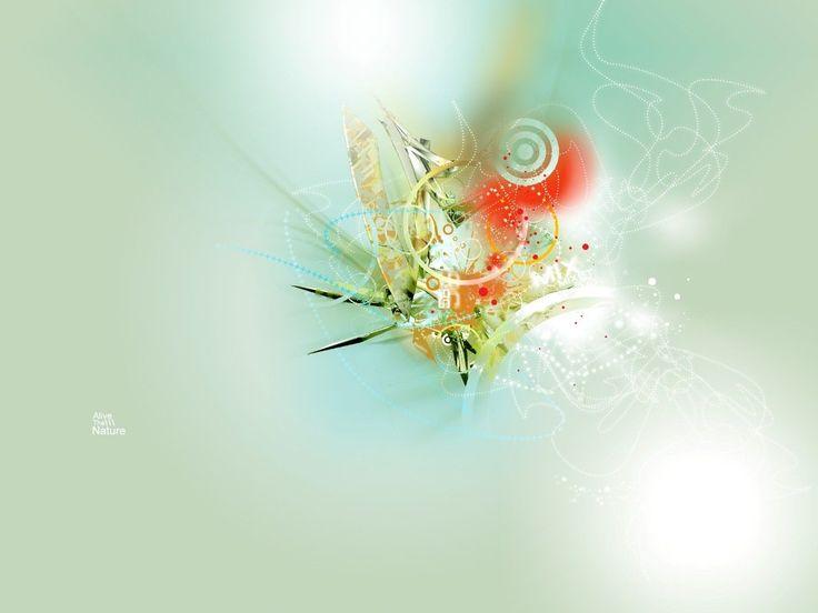 Abstrakti kuvat - tapetti: http://wallpapic-fi.com/taide-ja-luova/abstrakti-kuvat/wallpaper-16486
