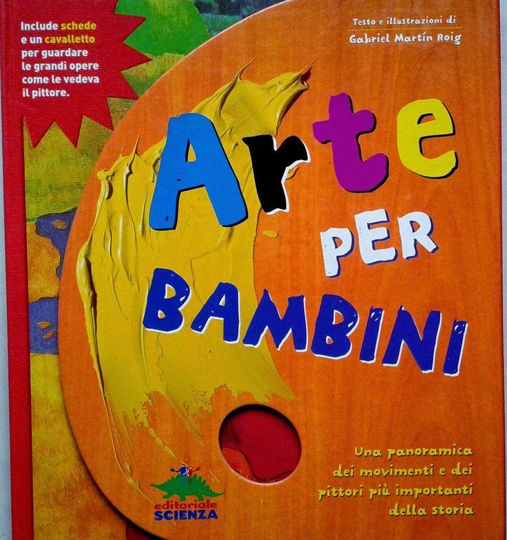 Oltre 25 fantastiche idee su progetti di disegno su - Libro immagini a colori ...
