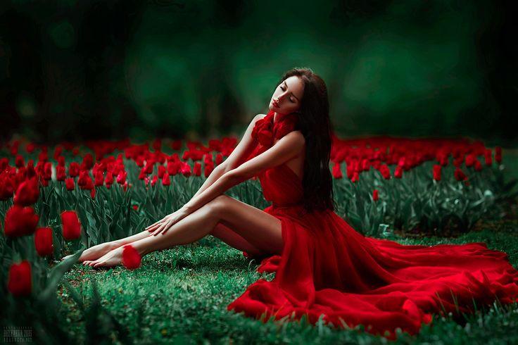 ........ by Светлана  Беляева on 500px