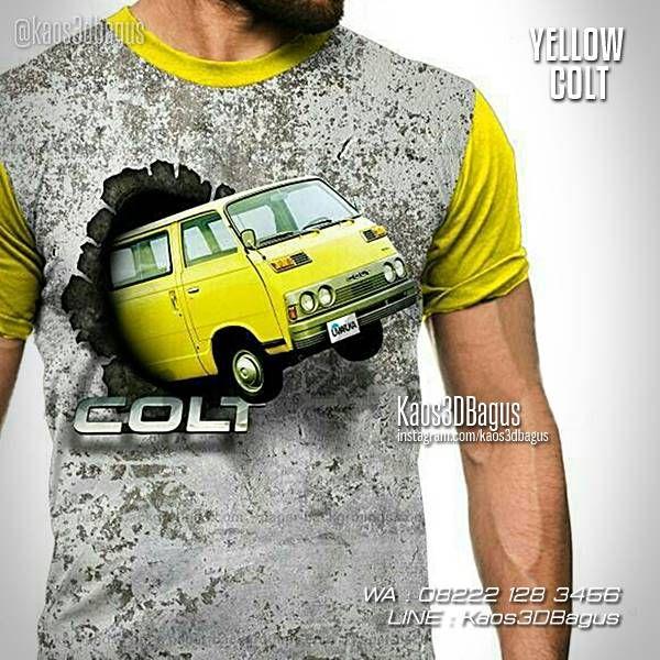Kaos MOBIL COLT T120, Kaos Mobil Klasik, Vintage Retro Car Tshirt, Retro Car Lovers, Custom Car, Kaos Gambar Mobil Kuno, Kaos 3D, WA : 08222 128 3456, LINE : Kaos3DBagus, https://kaos3dbagus.wordpress.com/2016/04/29/kaos-mobil-3d-kaos-3d-gambar-mobil-kaos-klub-mobil-indonesia/