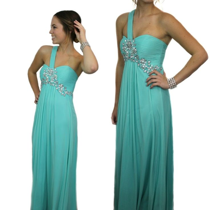 25  best ideas about Used prom dresses on Pinterest | Strapless ...
