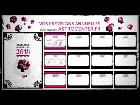 Horoscope Lion 2018 gratuit : instabilité et remises en question, aïe !