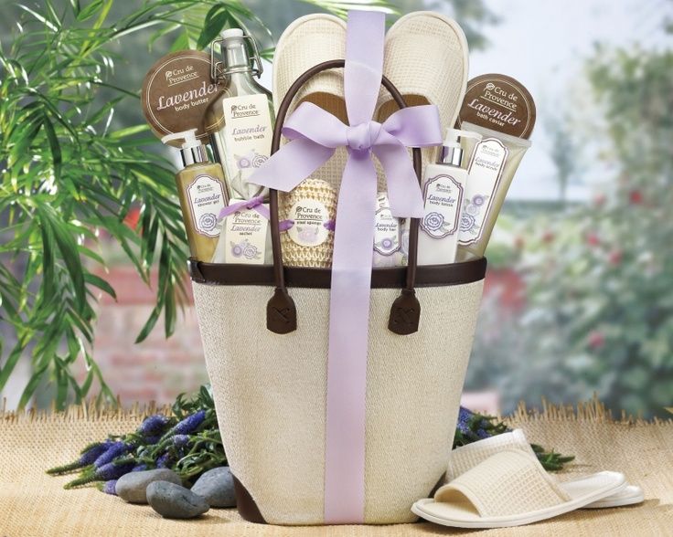 116 best diy wine gift basket ideas images on pinterest for Best wine gift ideas