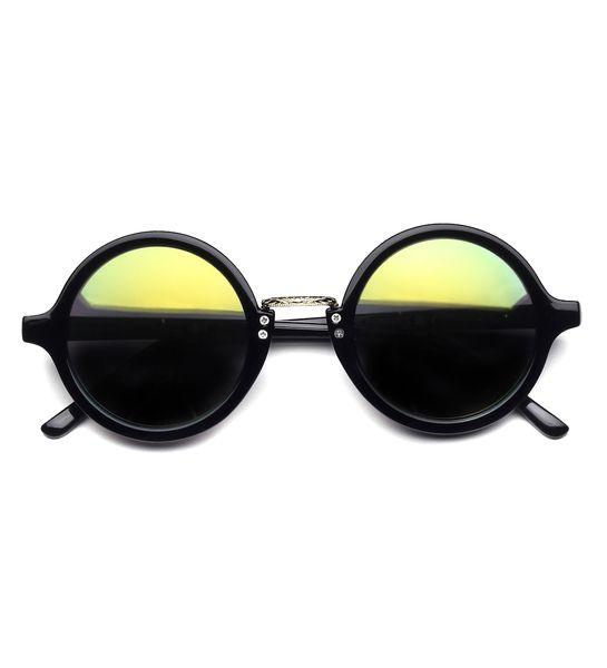 Sunglasses Medford 0108 van Brylove op DaWanda.com