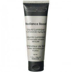 Bodyography Radiance Boost Liquid Luminize, 1 oz. * Want to know more, click on the image.