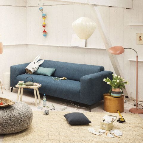 11 best Sofas images on Pinterest | Living room, At home and ...