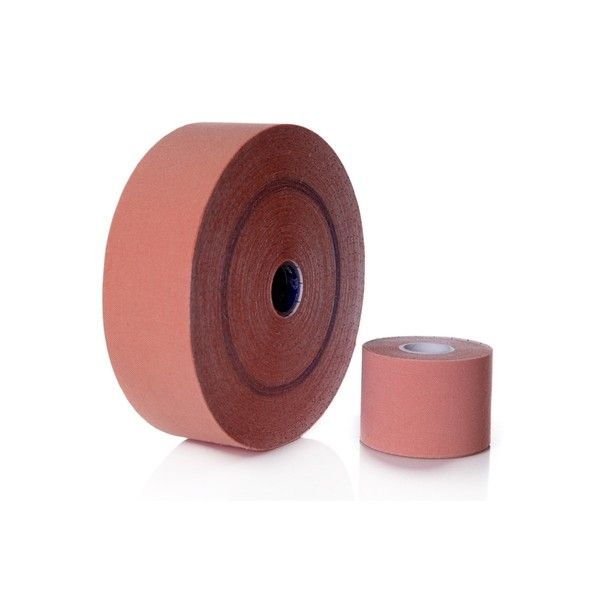 VICTOR K-TAPE - Kinesiology Tape - Strapping Tapes & Accessories