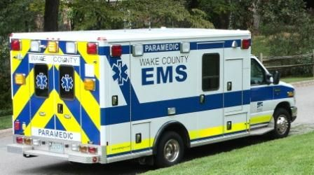 Emergency Medical Services (EMS) Partners #emergency #services #partners http://anchorage.remmont.com/emergency-medical-services-ems-partners-emergency-services-partners/  # Emergency Medical Services (EMS) Partners Raleigh, North Carolina The Wake County Department of Emergency Medical Services is responsible for the provision of EMS throughout Wake County. The Wake County EMS provides paramedic staffed ambulances, Advanced Practice Paramedics, district chiefs, professional development…