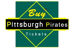Pittsburgh Pirates Tickets Sports Blog | 2012 Pittsburgh Pirates Season Update
