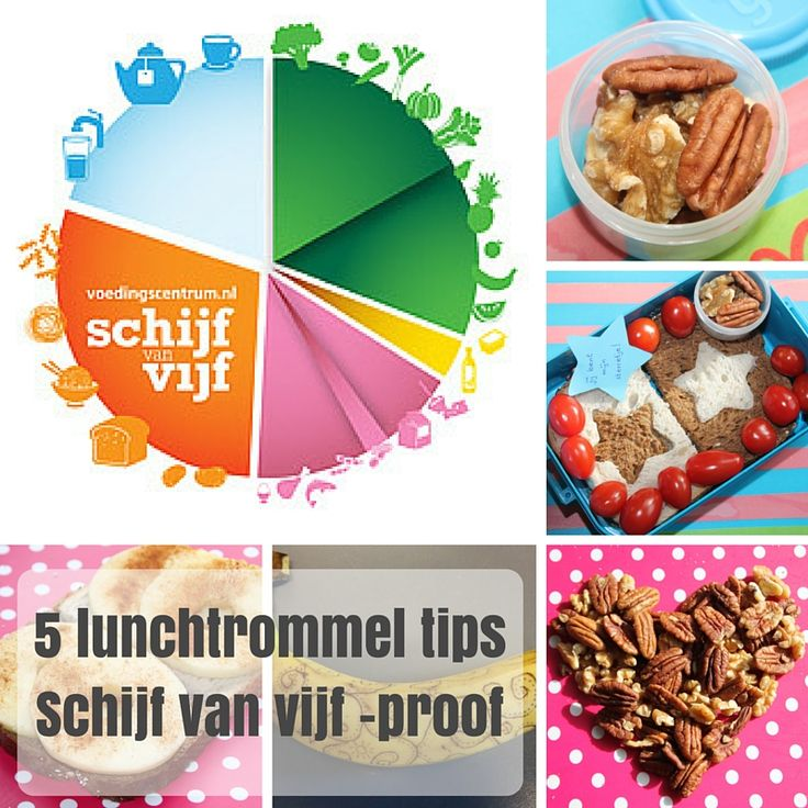 55 best images about de leukste lunch community pinbord on