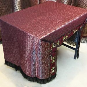 red-gold-tablecloth-1-no-text