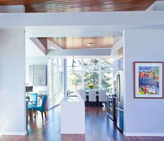 119 best images about kitchens on pinterest mountain modern colorado springs and contemporary for Kitchen design colorado springs