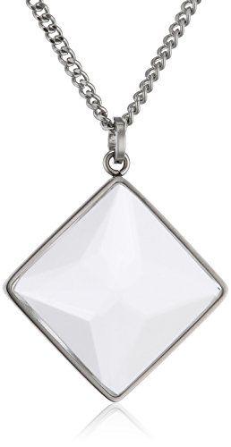 Sale Preis: Leonardo Damen-Kette mit Anhänger Darlin's Basic Shadows Edelstahl Glas transparent - 011956. Gutscheine & Coole Geschenke für Frauen, Männer & Freunde. Kaufen auf http://coolegeschenkideen.de/leonardo-damen-kette-mit-anhaenger-darlins-basic-shadows-edelstahl-glas-transparent-011956  #Geschenke #Weihnachtsgeschenke #Geschenkideen #Geburtstagsgeschenk #Amazon