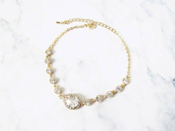 75 best Wedding Jewelry Ideas images on Pinterest Diy wedding