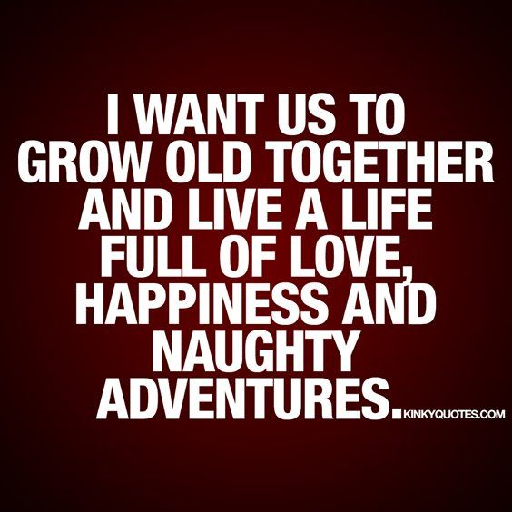 nice Best 36+ Relationship Quotes Ideas That Will Make You