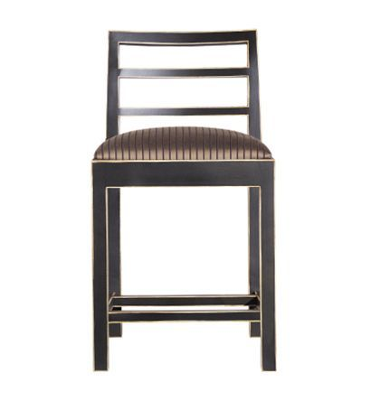 140 best ChairsStools images on Pinterest Counter stools Dream