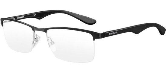 Carrera glasses 6623  www.frithandlaird.co.nz