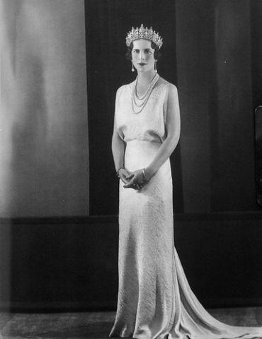 Helen of Romania