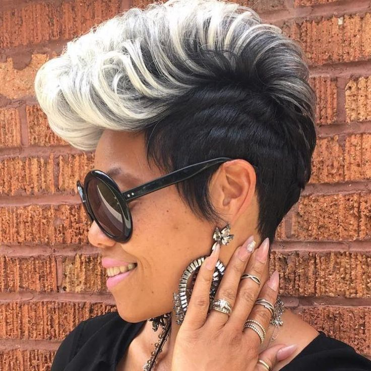 how to style curly hair for best 25 black hairstyles ideas on black 6110