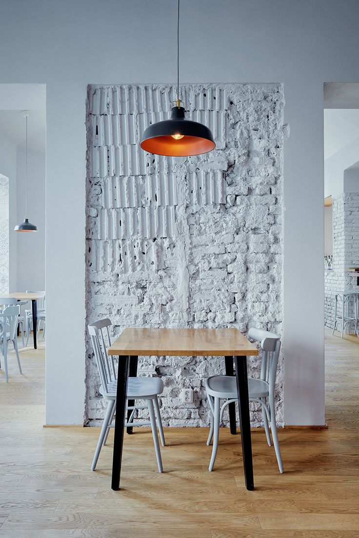 183 best kŁd images on pinterest | architecture, brick