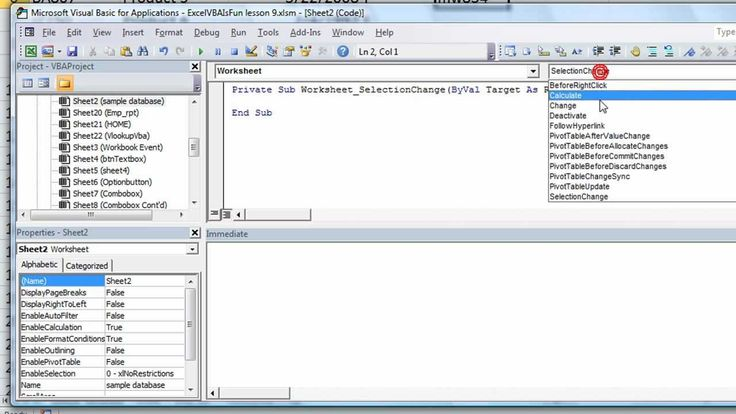 excel_comma_delimit | Word - Excel - Powerpoint - Outlook tips ...