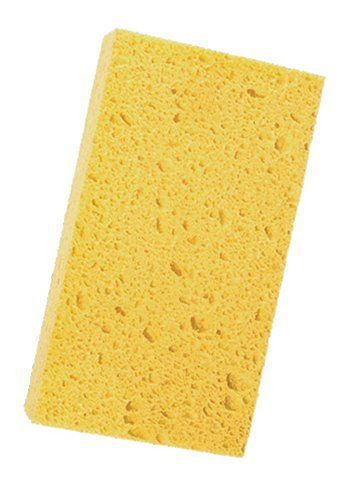10 Images About Home Kitchen Sponges On Pinterest Flats Leather And Bags
