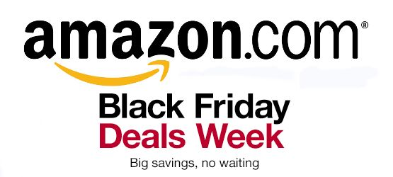 Get the best Black Friday 2012 deals right from Amazon.com. No matter what categories you're searching for, clicking this banner will send you to the best Black Friday 2012 deals. - GET THE BEST PRICES @ http://www.thechristmaspresentideas.com/black-friday-2012-deals-week-amazon-com/ #blackfriday #blackfridaydeals