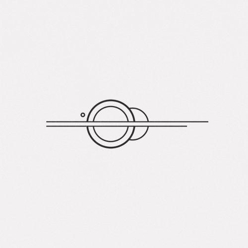 #OC16-730 A new geometric design every day