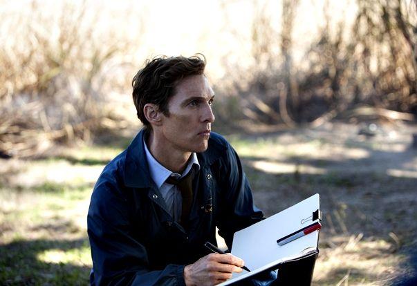 True Detective (1x01)