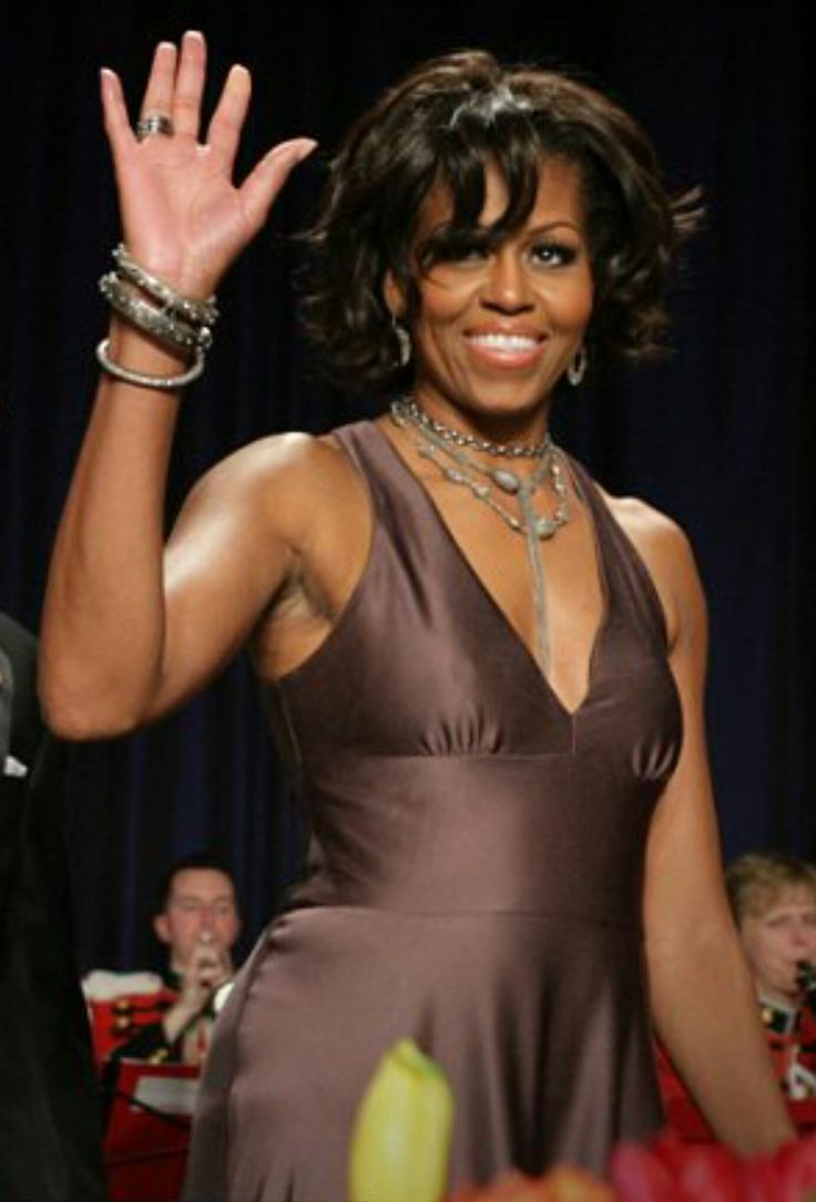 michelle-obama-juicy-black-ass-young-hairy-porn-directory