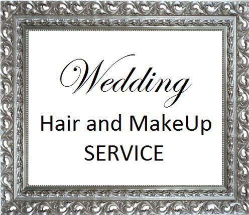 HAIR and MAKEUP SERVICE é un agenzia di servizi per la Moda, lo Spettacolo e la Fotografia.   In particolare di occupa di WEDDING Hair and MakeUp, con la possibilita' di coprire l'intero territorio nazionale. #weddinghairmakeupitaly #hairitaly #makeupitaly #weddinghairitaly #weddingmakeupitaly #weddingintuscany #weddinginflorence #weddinginitaly